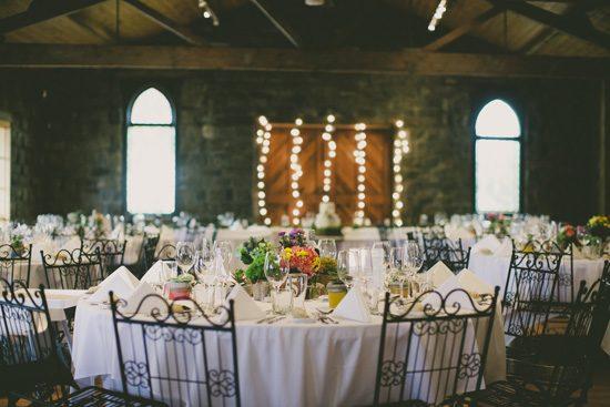 Romantic Montsalvat Wedding20141206_1404