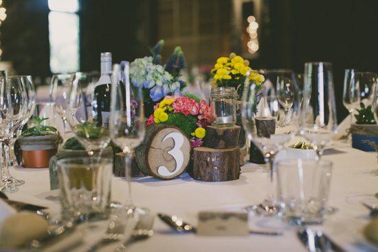 Romantic Montsalvat Wedding20141206_1406