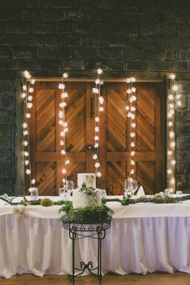 Romantic Montsalvat Wedding20141206_1407