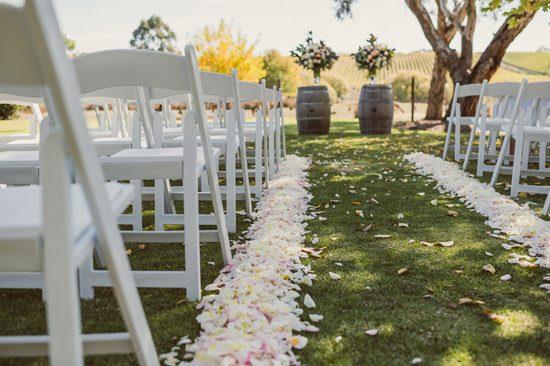 Rustic Adelaide Hills Winery Wedding023