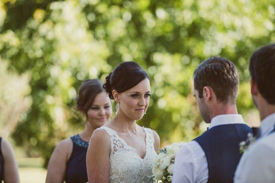 Rustic Adelaide Hills Winery Wedding033