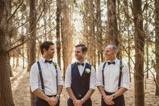 Rustic Adelaide Hills Winery Wedding052
