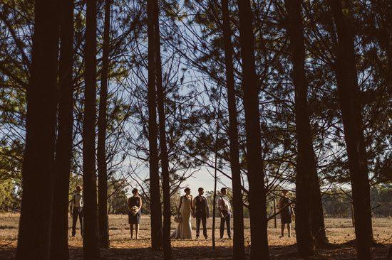 Rustic Adelaide Hills Winery Wedding056