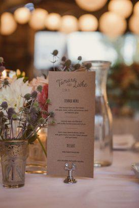 Rustic Adelaide Hills Winery Wedding062