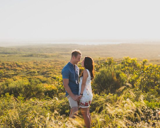 Sunny Late Afternoon Engagement20160712_1053