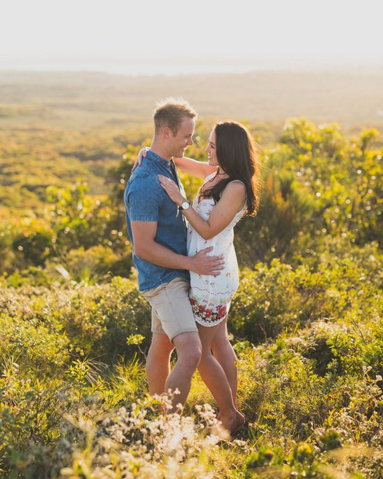 Sunny Late Afternoon Engagement20160712_1055