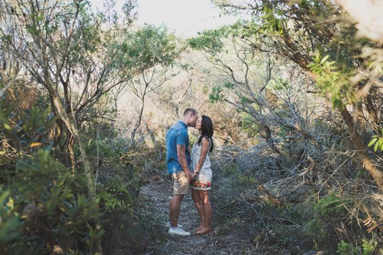 Sunny Late Afternoon Engagement20160712_1058