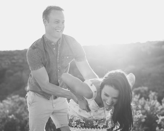Sunny Late Afternoon Engagement20160712_1077