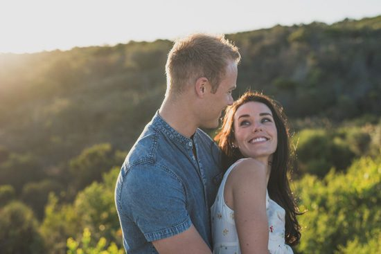 Sunny Late Afternoon Engagement20160712_1079