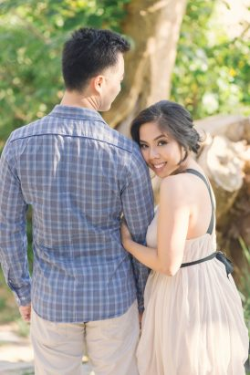 Sweet Sun-drenched Afternoon Engagement20160713_2007