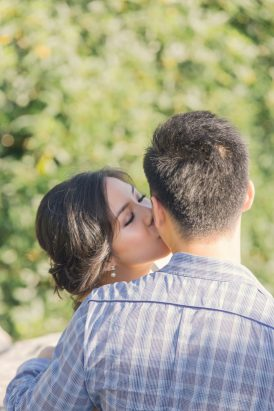 Sweet Sun-drenched Afternoon Engagement20160713_2012