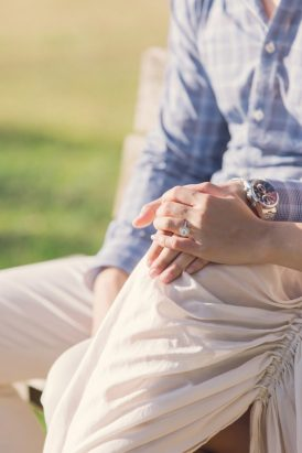 Sweet Sun-drenched Afternoon Engagement20160713_2015