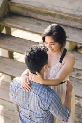 Sweet Sun-drenched Afternoon Engagement20160713_2030