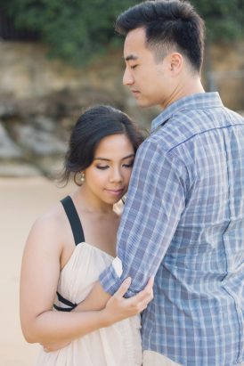 Sweet Sun-drenched Afternoon Engagement20160713_2046