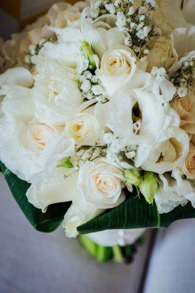 Sweet Swan Valley Wedding111