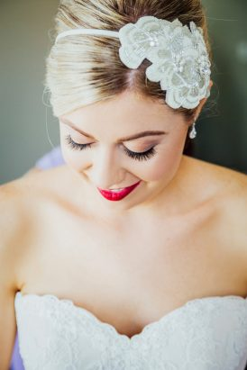 Sweet Swan Valley Wedding114