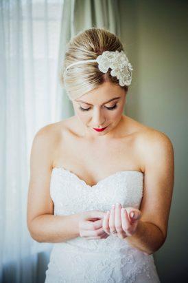 Sweet Swan Valley Wedding118