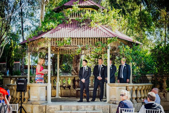 Sweet Swan Valley Wedding123