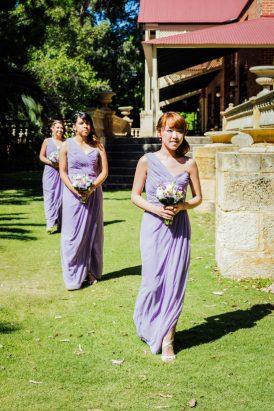 Sweet Swan Valley Wedding124