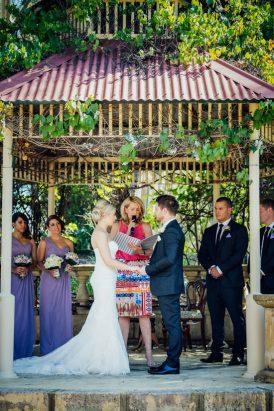Sweet Swan Valley Wedding129