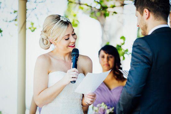 Sweet Swan Valley Wedding132