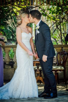 Sweet Swan Valley Wedding137