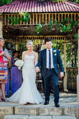Sweet Swan Valley Wedding138