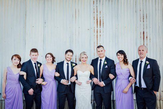 Sweet Swan Valley Wedding141