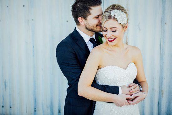 Sweet Swan Valley Wedding143