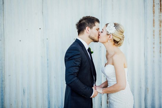 Sweet Swan Valley Wedding144