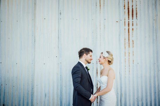 Sweet Swan Valley Wedding145