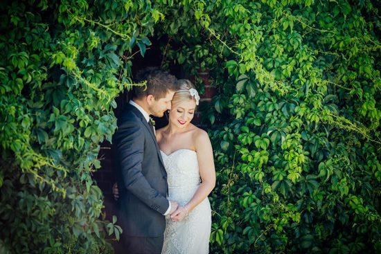 Sweet Swan Valley Wedding147