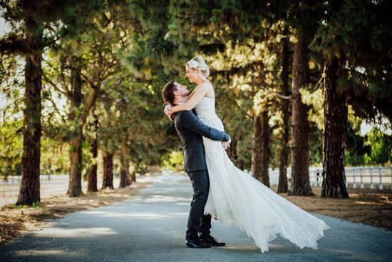 Sweet Swan Valley Wedding150