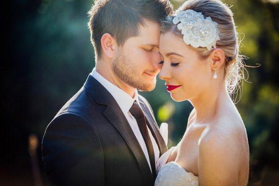 Sweet Swan Valley Wedding153