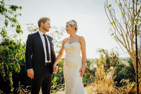 Sweet Swan Valley Wedding154