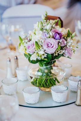 Sweet Swan Valley Wedding157