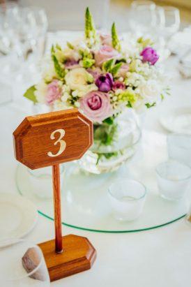 Sweet Swan Valley Wedding160