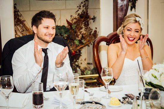 Sweet Swan Valley Wedding172