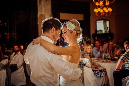 Sweet Swan Valley Wedding176