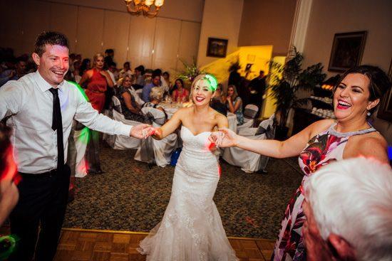 Sweet Swan Valley Wedding177