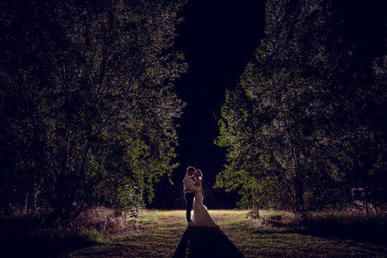 Sweet Swan Valley Wedding180