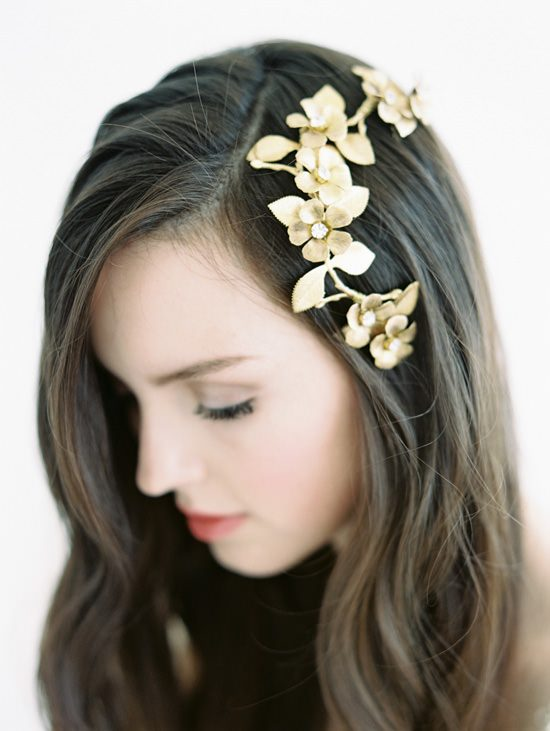 The Natural Collection from La Belle Bridal Accessories005