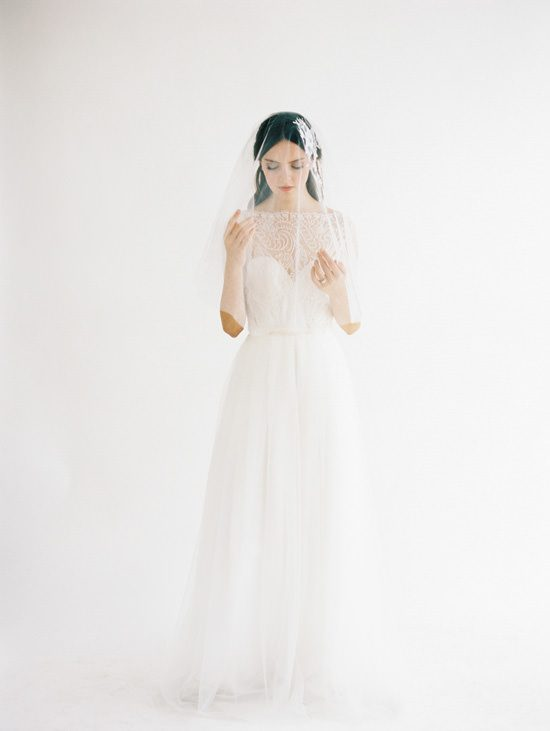 The Natural Collection from La Belle Bridal Accessories009