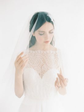 The Natural Collection from La Belle Bridal Accessories010