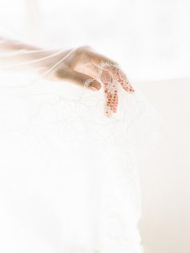 The Natural Collection from La Belle Bridal Accessories011