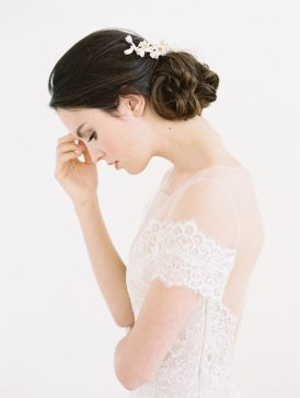 The Natural Collection from La Belle Bridal Accessories017