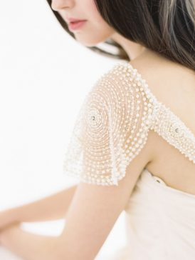 The Natural Collection from La Belle Bridal Accessories041