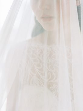 The Natural Collection from La Belle Bridal Accessories069