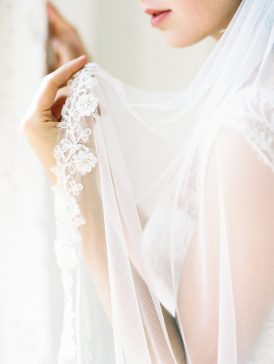 The Natural Collection from La Belle Bridal Accessories082