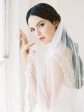 The Natural Collection from La Belle Bridal Accessories083